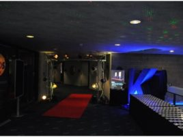 Red Carpet On Events